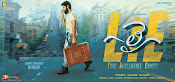 Lie First Look Posters-thumbnail-1