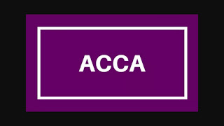 acca f8, f8 audit, f8 revision notes, f8 summary notes, audit summary notes, free f8 audit notes, free acca study material