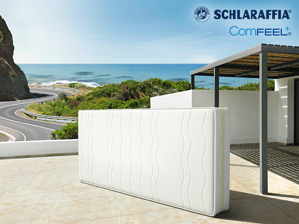 perlenst cke tipp worauf achten beim matratzenkauf. Black Bedroom Furniture Sets. Home Design Ideas