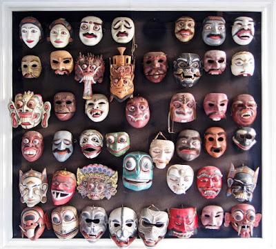 Topeng_masks_Bali