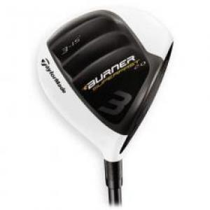 Golf Taylormade Burner Superfast 2 0 Fairway Wood Specs