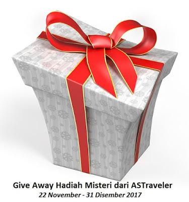 http://www.akuseorangtraveler.com/2017/11/give-away-hadiah-misteri-dari-astraveler.html