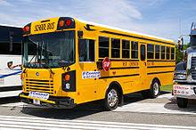 Sgt Al S Blog Dear Sgt Al Passing A School Bus In The