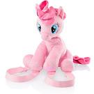 My Little Pony Pinkie Pie Plush by Multilaser