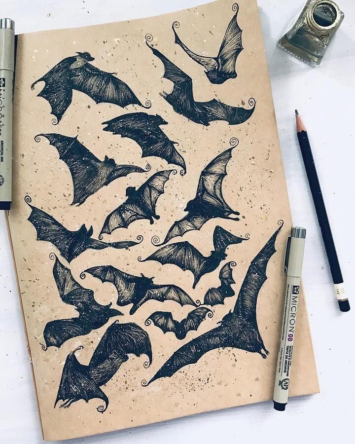 06-Bats-everywhere-Ewa-Skuta-www-designstack-co