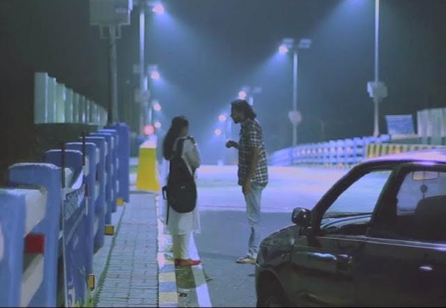 Mukham (2017) Tamil Movie Super Hit Movie Full HDRip 720p BluRay