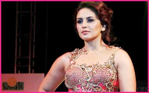 Bollywood ki 3 Sabse Plus Size aur Hot heroins