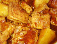 resep-dan-cara-membuat-semur-tahu-kentang-enak-dan-lezat