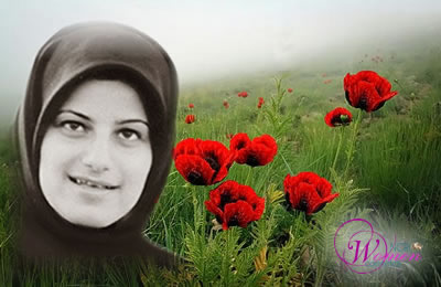 http://freedomforiniran.blogspot.al/2016/07/iran-28th-anniversary-of-massacre-of.html