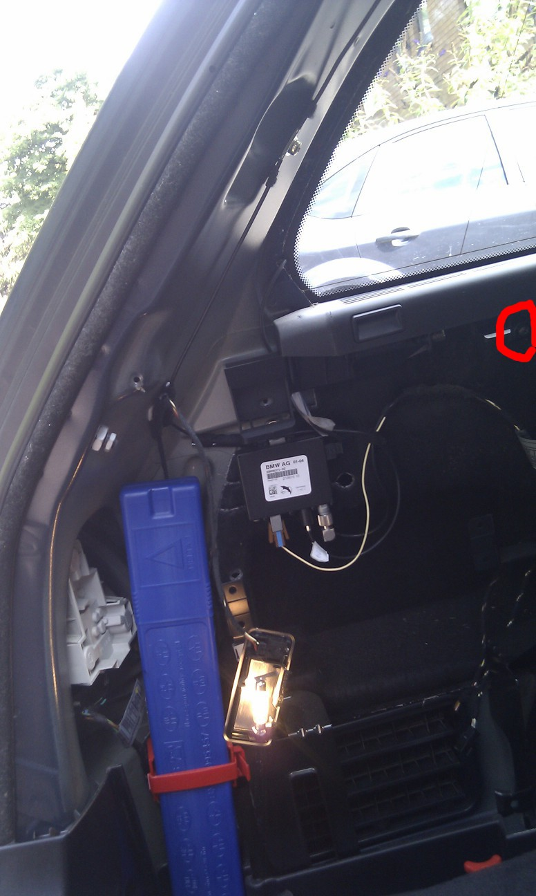 me and my e46 bmw e46 touring rear speaker replacement diy. Black Bedroom Furniture Sets. Home Design Ideas