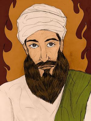 ศาสดามุฮัมมัด(ศอ็ลฯ)กับบทบาทด้านศาสนสัมพันธ์