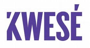 Kwese TV threatens to 'disrupt' market