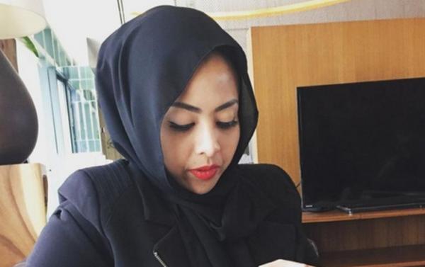 Redha Dalam Sakit - Luahan Sayu Anak TPM Atas Kematian Suami Dek Kecuaian Doktor!