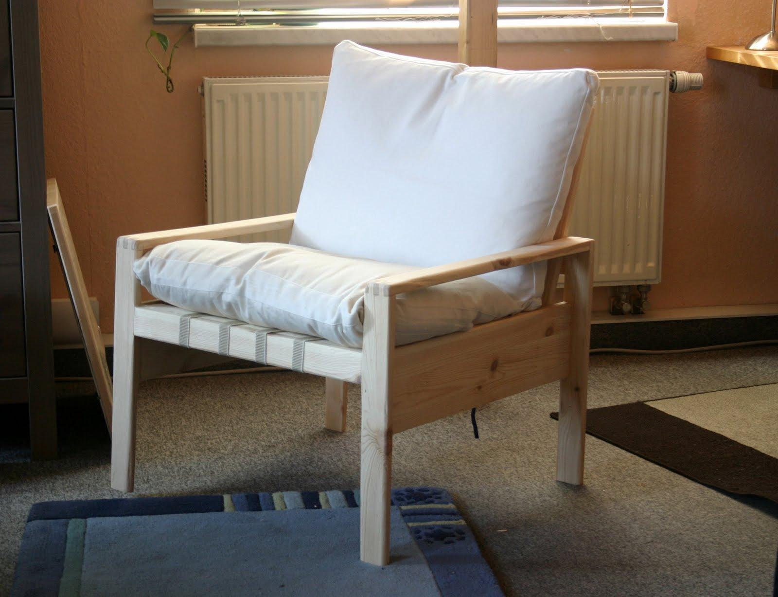 hartz iv m bel portraits. Black Bedroom Furniture Sets. Home Design Ideas