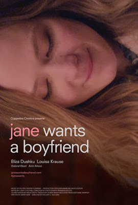 Jane Wants a Boyfriend (2016) Watch full english movie online HD