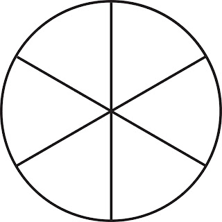 Pin Spinner Template With Directions Hit Your Back Browser
