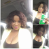 Guy Blasts Lady For Wearing This Outfit To Church, See What Happened Next (Photos)