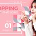 Ra mắt kênh mua sắm qua truyền hình VTVcab 14 – V Shopping