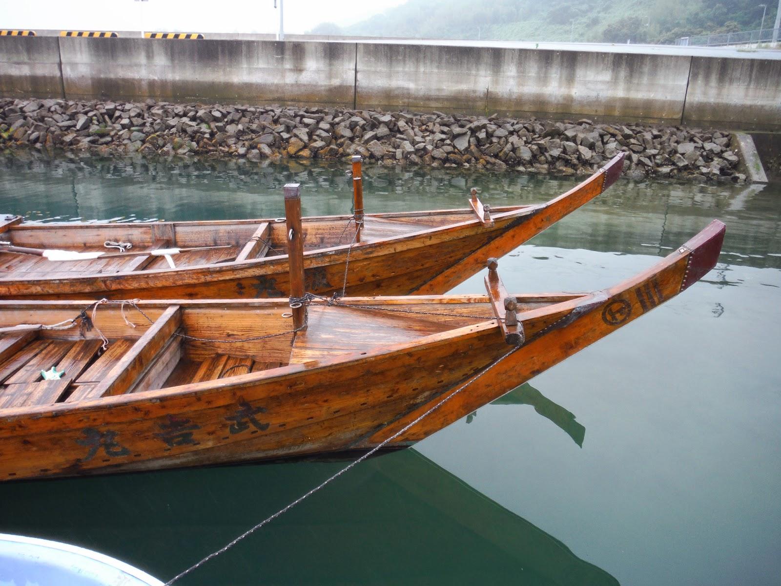 海賊の声が聞こえる~村上海賊ミュージアム スタッフブログ~: 海では ...