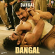 Dangal (2016) : MP3 Songspk Download
