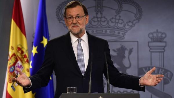 55% de españoles cree que Rajoy no podrá gobernar en minoría
