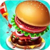 Game Burger Shop Download