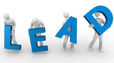 SEO Website ưu thế cho người dẫn đầu