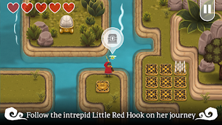 Legend of the Skyfish APK V1.0.10+DATA With Unique Weapon1