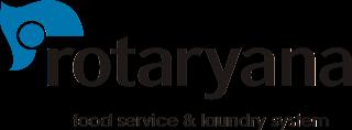 PT Rotaryana Prima HRGA Staff Office Support