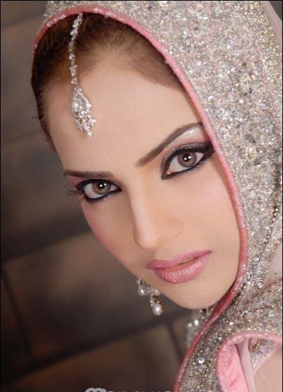 Arab khaliji hijab girls - 2 9