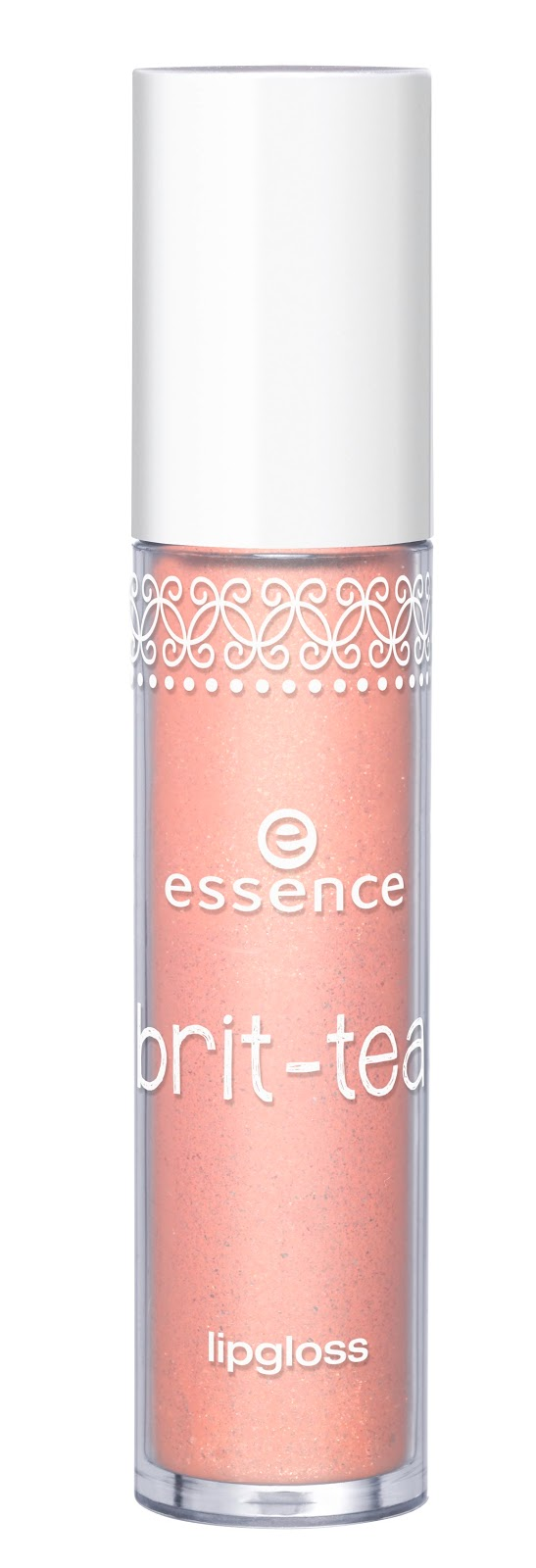 essence brit tea lipgloss 01 02