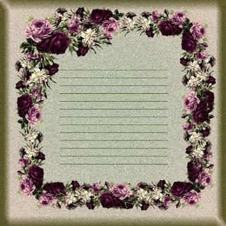 https://4.bp.blogspot.com/-Ay9NwAR1BLM/VrjVKWpSiEI/AAAAAAAAfrc/hW9-eKfWdvI/s320/FLOWER%2BCARD_08-02-16.jpg