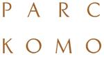 Parc Komo Logo
