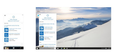 7 Alasan kenapa harus upgrade ke windows 10