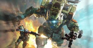 Titanfall 2 dará un obsequio por participar en la beta