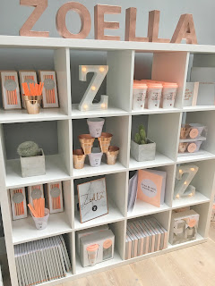 mug, pencils, candle, socks, pots, notebook, diary, gloves