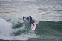 sydney pro surf manly beach Herdy SSPD503092020Smith1190