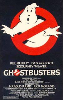 Los cazafantasmas<br><span class='font12 dBlock'><i>(Ghostbusters (Ghost Busters))</i></span>