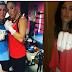 Jennifer Salinas llegará al altar con su novia boxeadora