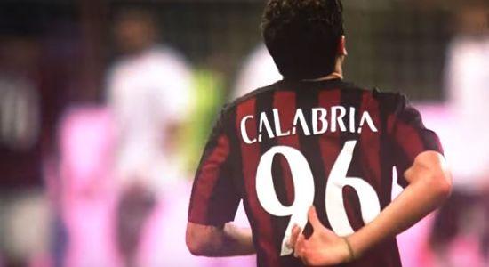 Milan News: Probabile formazione e consigli Fantacalcio 22 convocati: out Antonelli e De Sciglio. Torna Niang nel tridente d'attacco.   Di A.Parmeggiani