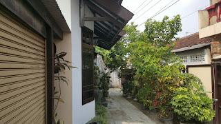 Rumah Kost Dijual di Demangan Strategis Siap Huni Dekat UNY 4