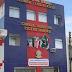 Justiça condena políticos de Cícero Dantas/BA