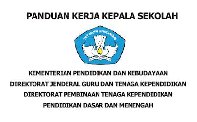 Penilaian Kinerja Kepala Sekolah/Madrasah