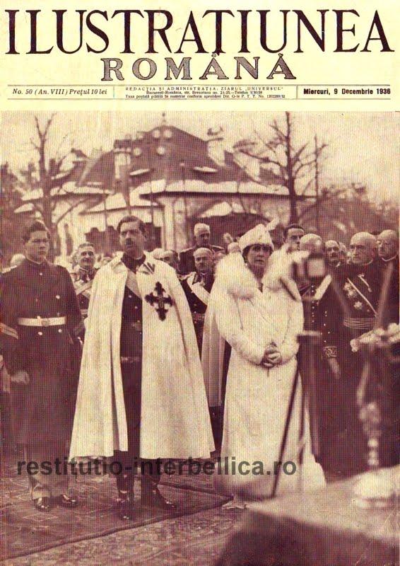Imagini pentru arcul de triumf 1936