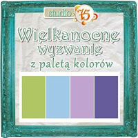 http://diabelskimlyn.blogspot.com/2016/03/wielkanocne-wyzwanie-ze-studio-75.html