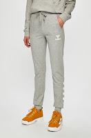 pantaloni-si-leggins-sport-dama-4