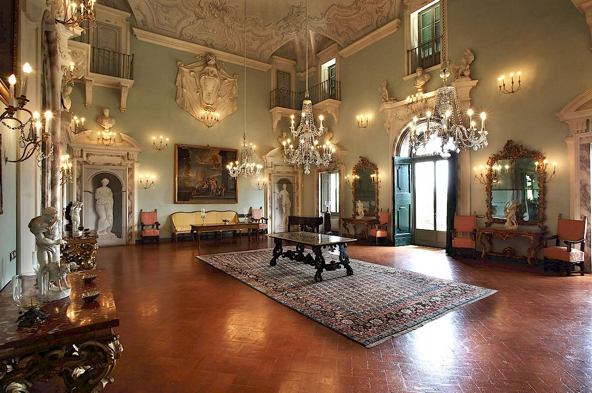 La Limonaia Villa Rospigliosi tuscany 2020 - things to see and do when you visit tuscany: 2016