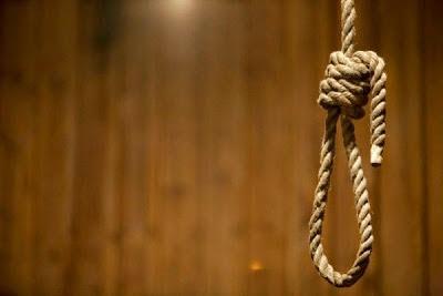 O que diz a Lei Judaica sobre a pena de morte?