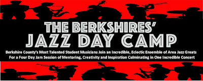 https://www.facebook.com/Berkshires-Jazz-Day-Camp-226846004787500/