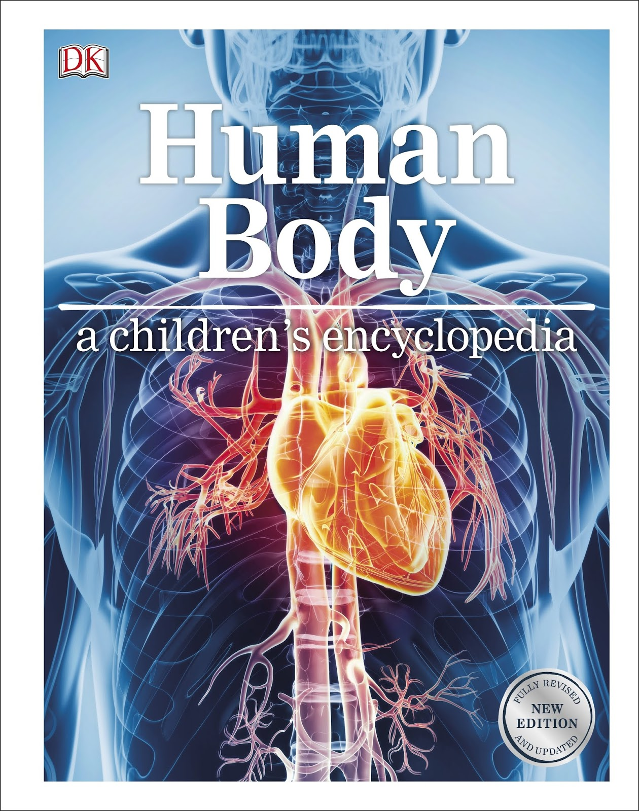 Kids Book Review Review Human Body A Children S